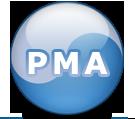 PMA_RU